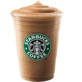 Kahvede ne kadar kalori var?