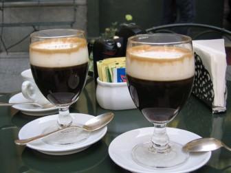 Bicerin – Torino'da ne yenir, ne içilir?