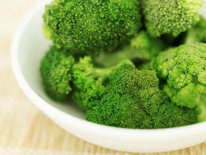 Brokolinin faydalar�