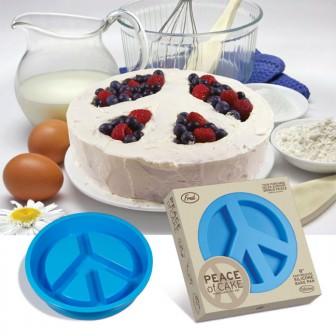 Yaratıcı Mutfak Gereçleri – 2