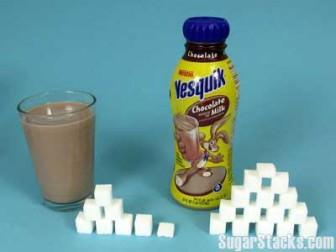 Yiyecek ve içeceklerde ne kadar şeker var? – 1