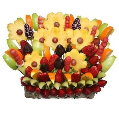 meyve sepetleri 1