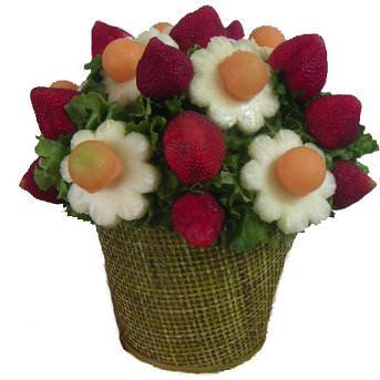meyve sepetleri 2