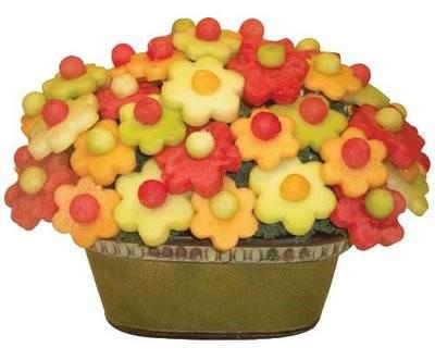meyve sepetleri 3