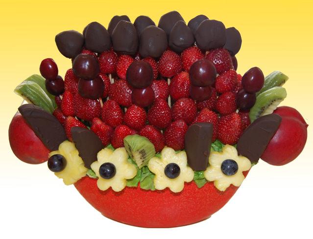 meyve sepetleri 4