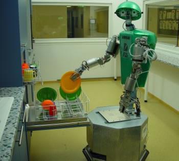en iyi mutfak robotu hangisi