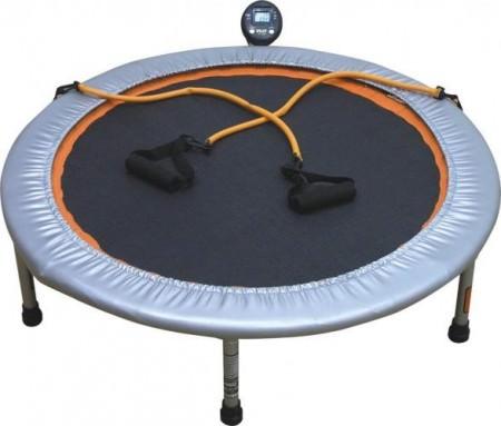trambolin zayıflama
