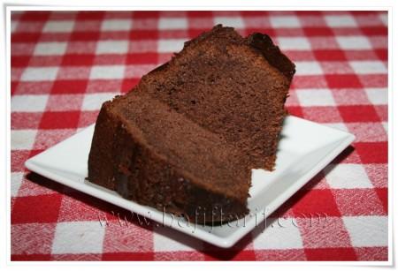 pudingli supangleli kek