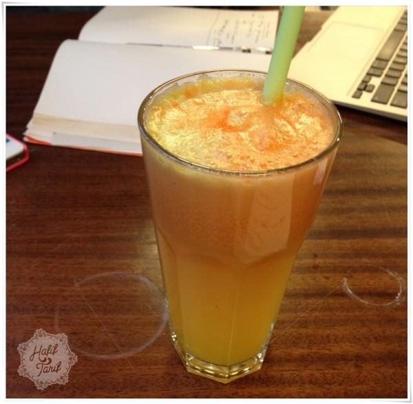 portakalli_zencefil_suyu