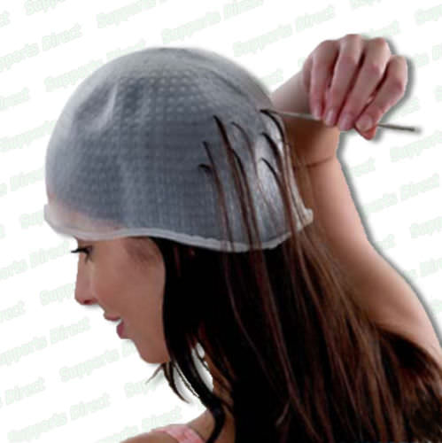 gebelikte saç boyamak zararlı mı?