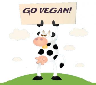 Vegan Tarzı Yaşam