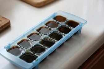 Kahve Küpleri
