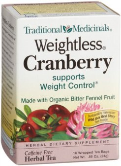 Organik Bitki Çayları