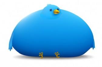 Diyetimi Twitter'da takip edin