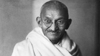 Gandhi ve Şeker Hikayesi